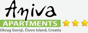 Aniva Apartments